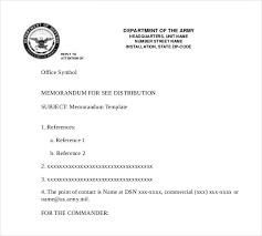 professional memo template u2013 15 free word pdf documents download