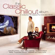classic photo album classic chillout album chillout
