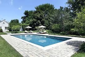 Backyard Swimming Pool Landscaping Ideas Backyard Swimming Pool U2013 Bullyfreeworld Com
