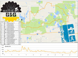 Michigan Breweries Map by Upcoming Events Waterloo G U0026 G Gravel Road Race Presented By