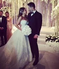 gabrielle union wedding dress wedding dresses 17 unforgettable bridal looks sofia