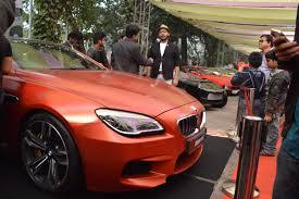 maserati hyderabad elite car club kolkata the supercar festival 2016 autosports