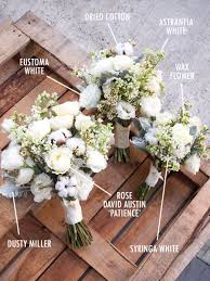 wedding flowers names wedding bouquets flowers names green wedding flowers weddbook