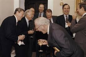And Then I Said Meme Generator - so then i said caption meme generator