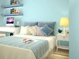 vintage home interior bedroom wallpaper bedroom wallpaper blue background
