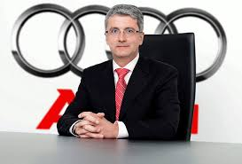 who is the owner of company audi formula 1 is an option wait and see grand prix 247
