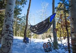 best hammock underquilts expert world travel