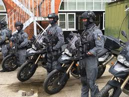 bmw f800gs motorcycle met anti terror to use bmw f800gs mcn