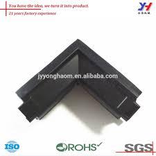 custom made aluminium windows aluminum window rubber seal aluminum window rubber seal suppliers
