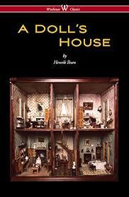 Build A Doll U0027s House by Amazon Com A Doll U0027s House Wisehouse Classics Ebook Henrik