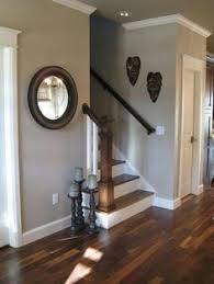 exterior of homes designs trim paint color wall paint colours