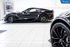 chevrolet supercar is the chevrolet corvette really a budget supercar eagle ridge gm