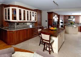 kitchen furniture store kitchen furniture store lesmurs info