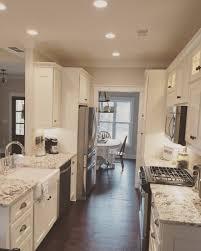 galley kitchen island 8x10 kitchen layout galley kitchen layouts build your own kitchen