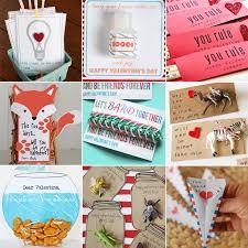 valentines cards for kids diy printable school s day cards for kids popsugar