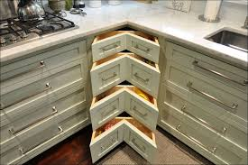 Cabinet Organizers For Pots And Pans Kitchen Spice Organization Ideas Pots And Pans Storage Ideas