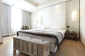 diy headboard with led lights headboard with ls bedroom bedroom lighting fixtures bedroom