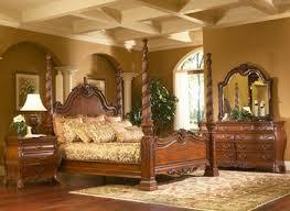 bedroom superb bed sets bedroom furniture design ashley soapp