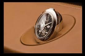 bugatti galibier parmigiani fleurier maakt horloge voor bugatti galibier autoblog nl