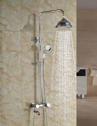 compare prices on swivel bath spout online shopping buy low price