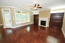 hardwood laminate and carpet floors flooring and ceramic tile in