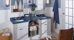 Bathroom Vanities Sets Bathroom Vanities A New Vanity Set Can Complete Your Bathroom U0027s