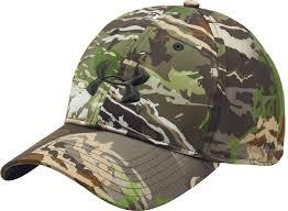 camo hunting hats for men women u0026 kids u0027s sporting goods