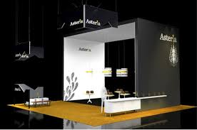 brede allied custom booths 10 10 booth design ideas home decoration live