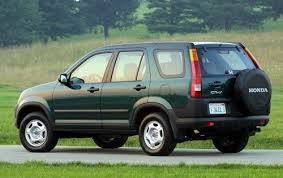 pics of honda crv used 2003 honda cr v for sale pricing features edmunds
