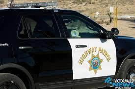 fatal rollover crash on i 15 near nipton victor valley news