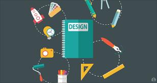 online design tools five graphic design hacks for digital marketers