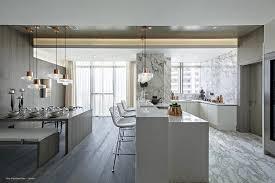 hoppen kitchen interiors feeling bookish hoppen authors the definitive interior
