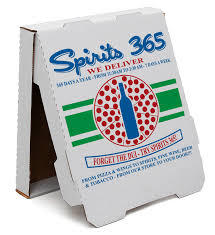 personalized pizza boxes cheap pizza boxes sydney adelaide perth bee printing australia