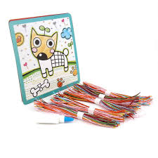 online get cheap great kids crafts aliexpress com alibaba group
