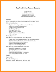 resume format in word resume templates free microsoft word for driver resume