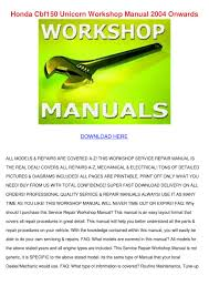 100 service manual for 2000 chevy astro van amazon com