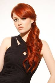 116 best red hair images on pinterest hairstyles braids and