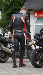 motorcycle leathers 2526 best life style bikers images on pinterest bike leathers