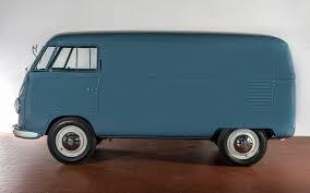 lexus panel van volkswagen t1 panel van 1950 wallpapers and hd images car pixel