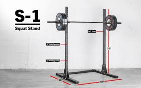 Rack Bench Press Bench Amazing Portable Presssquat Stands York 48057 Intended For