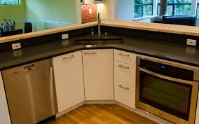 Moving Kitchen Cabinets Awesome Design Of Modern Wood Kitchen Cabinets Gratify Children