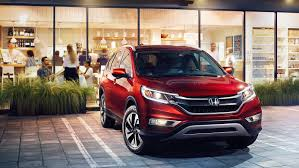 honda crv awd mpg 2017 honda cr v 34 mpg highway 30 mpg combined gas 2