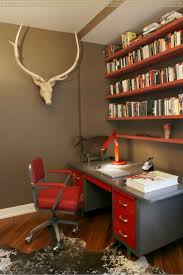 best 25 rustic office chairs ideas on pinterest industrial home