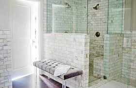 Small Bathroom Ideas With Shower Only Small Master Bathroom Ideas Shower Only With Marble Tile Remodel