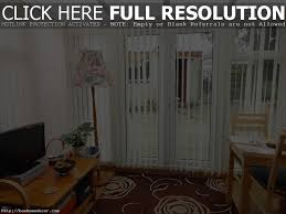 Dining Room Window Treatments Ideas Bedroom Window Treatment Ideas To Inspire You Bedroom Window Bay