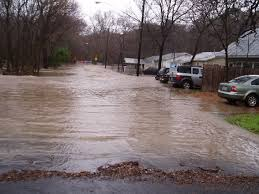 Austin Flood Map by Creek Flooding Watershed Protection Austintexas Gov The