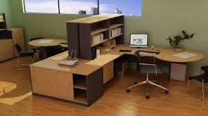 Cheap Office Desks Sydney Cheap Office Desks Sydney Home Design Ideas