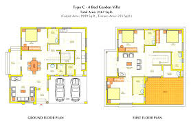 41 small house floor plans and designs at plan layout corglife