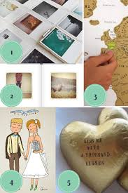 anniversary gifts for him 2 years wedding gift creative wedding anniversary gift 2 years this