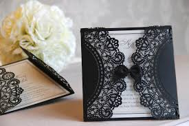 best wedding invitations wedding invitations choice and what trends rule wedding planning